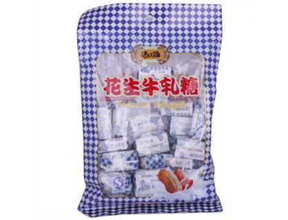конфеты упаковка мешок