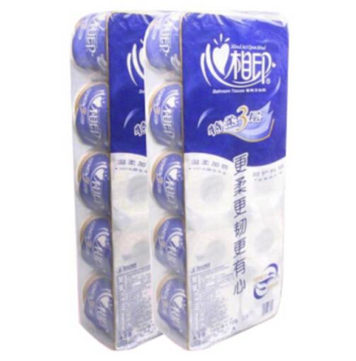 Общие санитарно-гигиенические изделия Упаковка
