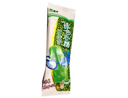 фруктовое мороженое Упаковка Мешок 3