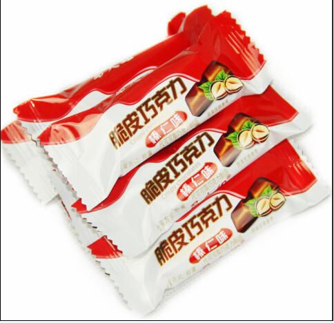Упаковка под конфеты