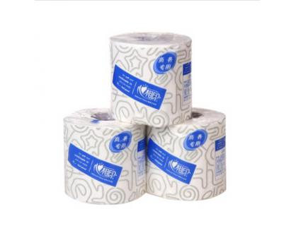 Рулона ткани Wrapper