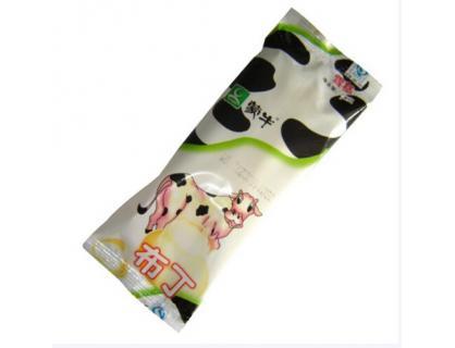 фруктовое мороженое Упаковка Мешок 2
